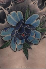 татуировка в японском стиле фотояпонский карп My Tattoo Work