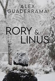 Amazon.com: Rory & Linus (Spanish Edition) eBook: Guaderrama, Alex ...