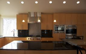 large recessed lighting. Ceiling Lights Kitchen Island Light Fixtures Led Can Large Contemporary Pendant Lighting Recessed R