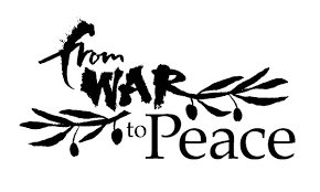 essay on science in peace and war peace war thy word
