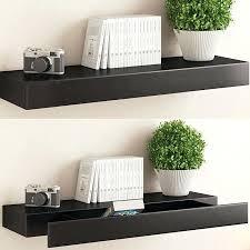 wall shelf with lip bold design black floating wall shelves home remodel ideas bathroom decorating interior wall shelf with lip black