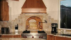 diy and colors combinations paint trends sta knobs change popular countertop kitchen cupboard images style cabinets