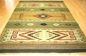 southwestern rugs 8x10 southwest rugs southwest rugs southwest area rugs southwestern style for thumb southwest