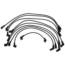 ac power cord wiring diagram ac discover your wiring diagram wires on a ship ac power cord wiring diagram