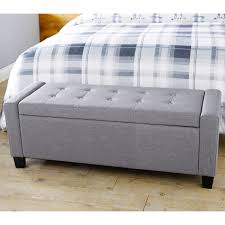 black tufted storage bench. Full Size Of Bench:white Tufted Storage Bench Excellent Image Design Tuff Ted Love Black