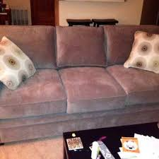 Used Furniture Stores Near Bloomington Il Ashley Furniture Store