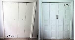 closet doors. Closet Doors S