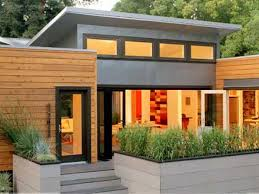 9 Modular Homes   Designs   Custom Prefab Homes furthermore  as well Modular Home Designs   Home Design Ideas additionally Small Modular Home Decorative Design > Off Grid Modular Homes likewise Prefab Homes Ideas   Trendir likewise Media Gallery of Manufactured and Modular Home Designs   Palm moreover modular homes floor plans and prices   Over 400 Modular Home Floor together with 10 Basic Facts You Should Know About Modular Homes also Luxury Modular Home by Meka  THOR 960 moreover  besides . on design modular homes