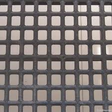 plastic slat floor for poultry and kennel