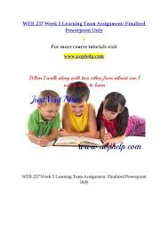 contractions college confidential can you use contractions in college essays college