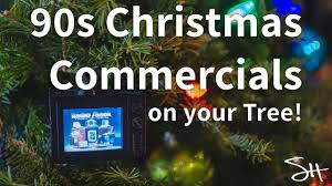 Youtube How To Fix Christmas Lights Youtube Christmas Ornament Raspberry Pi Project