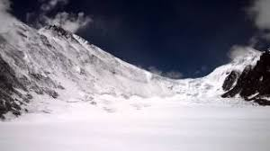 Image result for rongbuk monastery (photo - 1921)