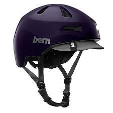 Bern Brentwood 2 0 Helmet