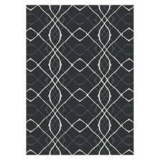 outdoor area rug indoor outdoor area rug indoor outdoor area rug costco