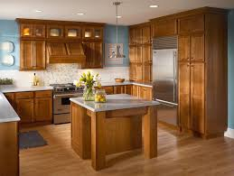 Small Picture 59 best KraftMaid Cabinets images on Pinterest Kraftmaid