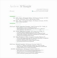 Resume Forensic Science Inspirational Resume 43 Beautiful Federal