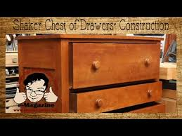 what is shaker furniture. How Shaker Furniture Is Constructed- What Makes A Quality Piece? - YouTube I