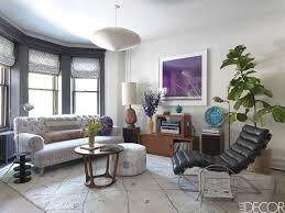 70 stunning living room ideas chic