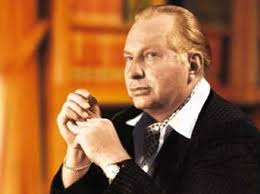 L Ron Hubbard Quotes Interesting How L Ron Hubbard's Heir Became Scientology's Fiercest Critic
