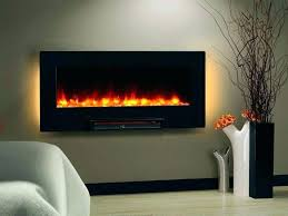 dimplex wall mounted electric fireplaces electric fireplace and mantle best electric fireplaces ideas