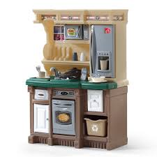 Play Kitchen Similiar Toddler Step 2 Kitchens Keywords