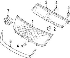 2000 suzuki grand vitara radio wiring diagram vehiclepad 2006 pontiac sunfire radio wiring diagram pontiac image about
