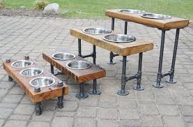 51 DIY Table Ideas Built With Pipe  Simplified BuildingPipe Outdoor Furniture