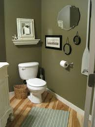 olive green bath rugs far fetched dark bathroom rug area home design ideas sage rsrs decorating