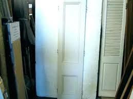 full size of golden elite 4 panel prehung interior unfinished pine door white internal doors with