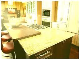 countertops denver quartz kitchen quartz photos poured concrete countertops denver granite denver countertops denver