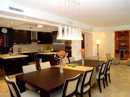 modern interior design dining room. Simple Room J Design Group Interior Designers Miami  Bal Harbour Moderndiningroom To Modern Dining Room 0
