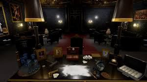 Best office wallpapers High Resolution Scarface Office Wallpaper Kommonco 8828 Scarface Office Wallpaper Scarface Wallpaper Best Hd