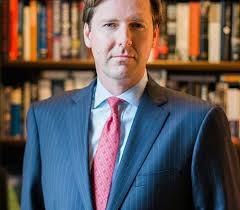 Adam Edelen talks gubernatorial election on campus - TheNews.org