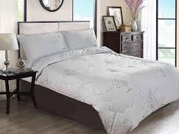 <b>Одеяло Primavelle Bellissimo Argana</b> 140х205 — купить в ...