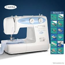 Small Portable Sewing Machine Reviews