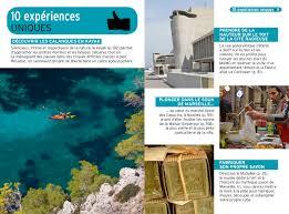 Guide Un Grand Week End à Marseille