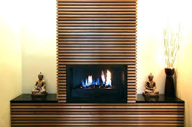 real flame electric fireplace insert fire realistic reviews electric fireplace insert real flame n real flame