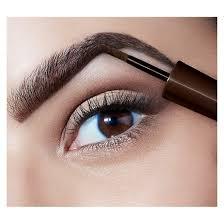 eyebrow powder. covergirl® easy breezy brow powder eyebrow