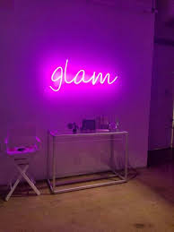 led signs for bedroom.  Led Custom Design Neon LED Sign In Led Signs For Bedroom B