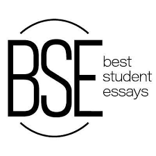 best student essays home facebook image contain text