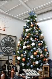 michaels christmas decorations bradshomefurnishings best christmas decoration
