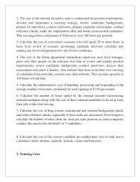 lesson plan essay writing goals objectives
