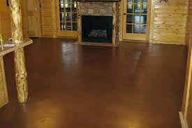 full size of low voc wood stain sherwin williams minwax after our water based environmentally friendly