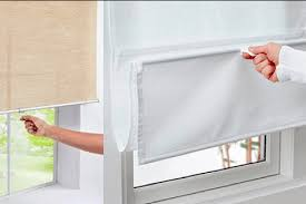 Window Blind Parts And Blind CordsWindow Blind Cords