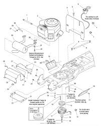 Vanguard wiring diagram 3 wiring 1964 ford 5000 tractor wiring diagram vanguard wiring diagram 3 wiringhtml