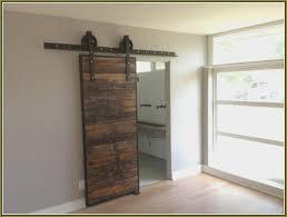 21 beautiful wooden sliding door