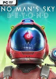 Image result for no man's sky beyond