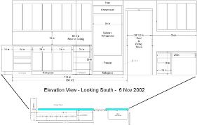 ada sink cabinet kitchen handicap kitchen sink height kitchen sink with regard to kitchen cabinets kitchen