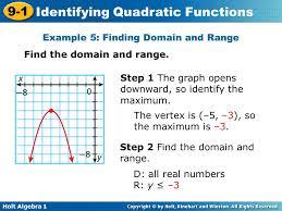 domain and range worksheet 1 finding domain and range worksheet ...