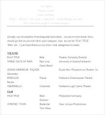 Resume Title Examples Fresh Good Resume Titles And Best Resume Titles Best Solutions Of